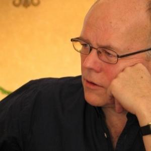 Michael Schmidt 1521-zg34x276y