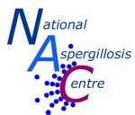NAClogospore4