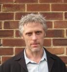 Andrew Kerr IMG_4816
