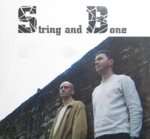 StringandBone