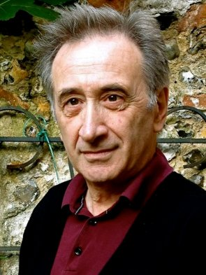 Image result for george szirtes